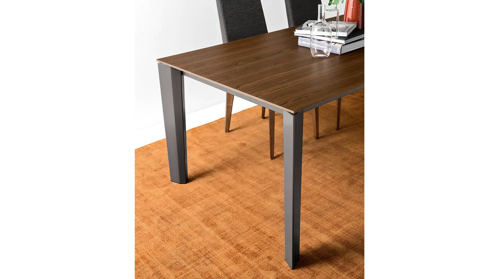 Delta Table Pic6