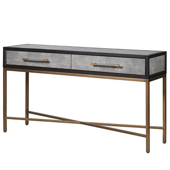 Kerien Console Table