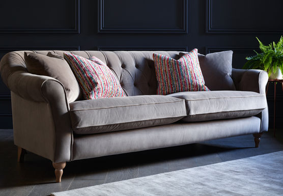 Stenson Sofa Pic1