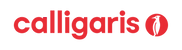 Calligaris Brand Page.png