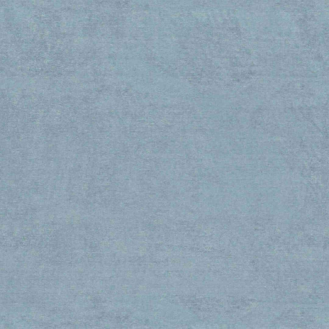 Alpha Powder Blue
