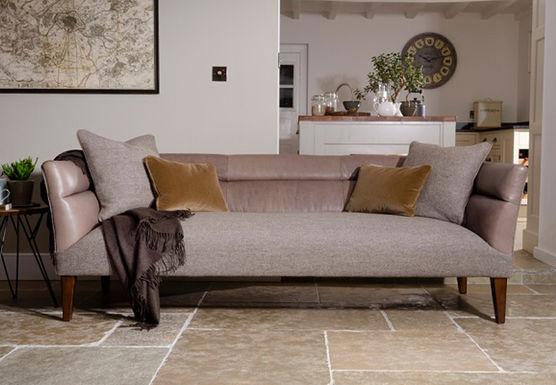 Arran Sofa Pic3