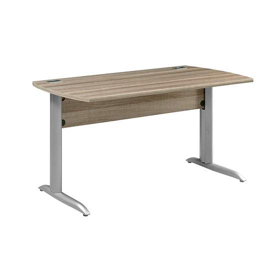 Hass Desk 3
