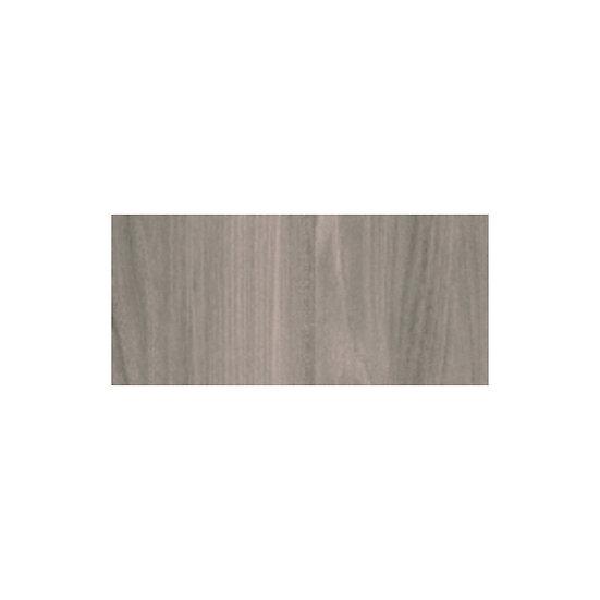 Skara Table 220 x 100cm