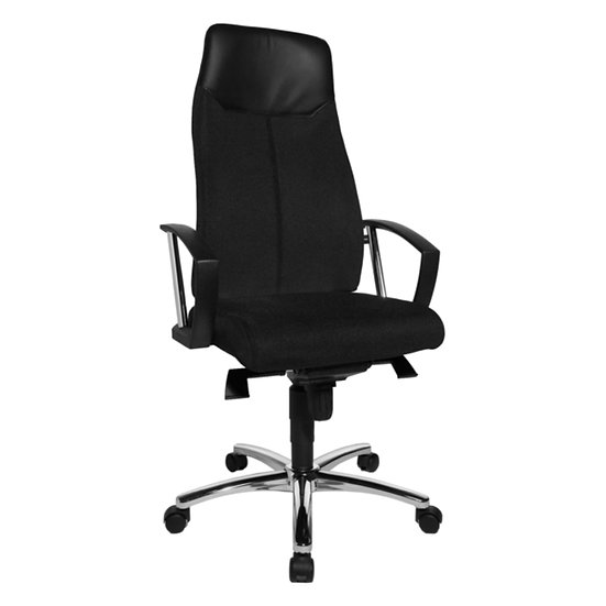 Manager One Desk Chair