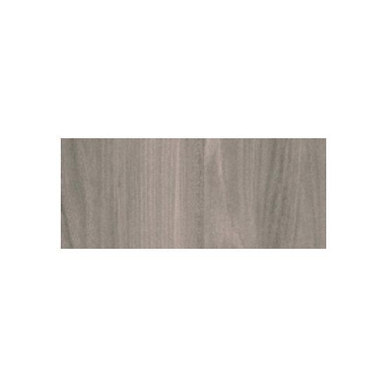 Skara Table 240 x 100cm
