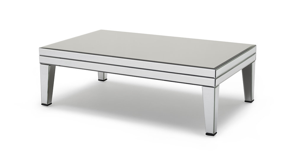Palni Coffee Table