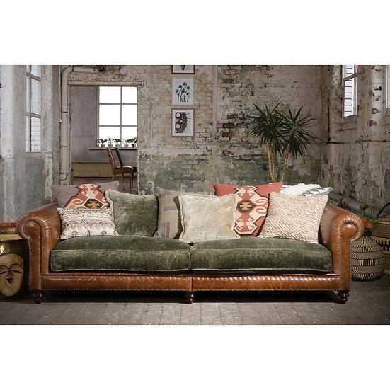 Constable Grand Sofa