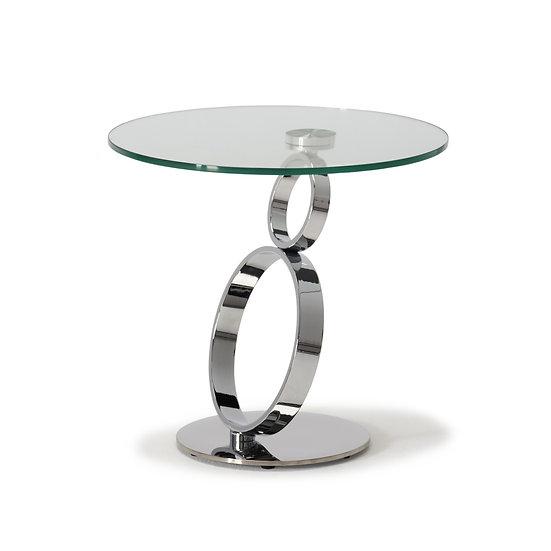 Ravi Lamp Table