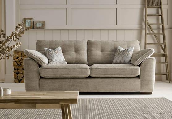 Hudson Sofa Pic1