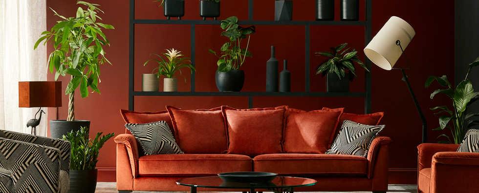 Tremont Sofa Pic2