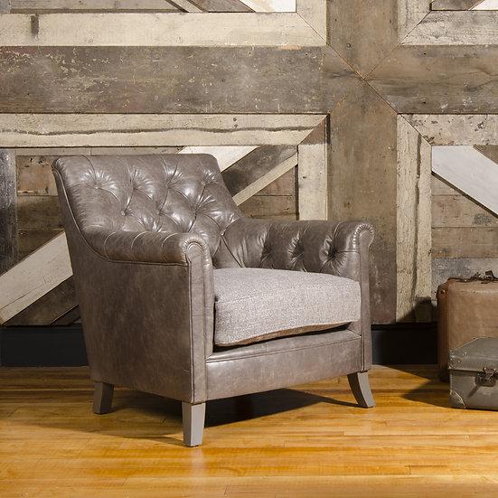 Westchester Chair