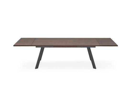 Ponente Table Pic6