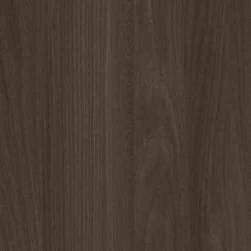 C15-2 Mocca Brown Oiled Ash