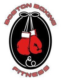 Boston Boxing.jpg