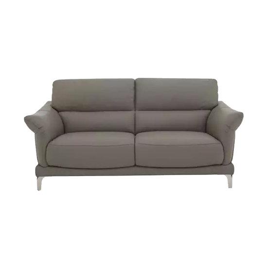 Lacona 2.5 Seater