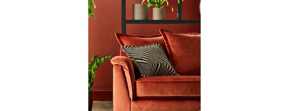 Tremont Sofa Pic5