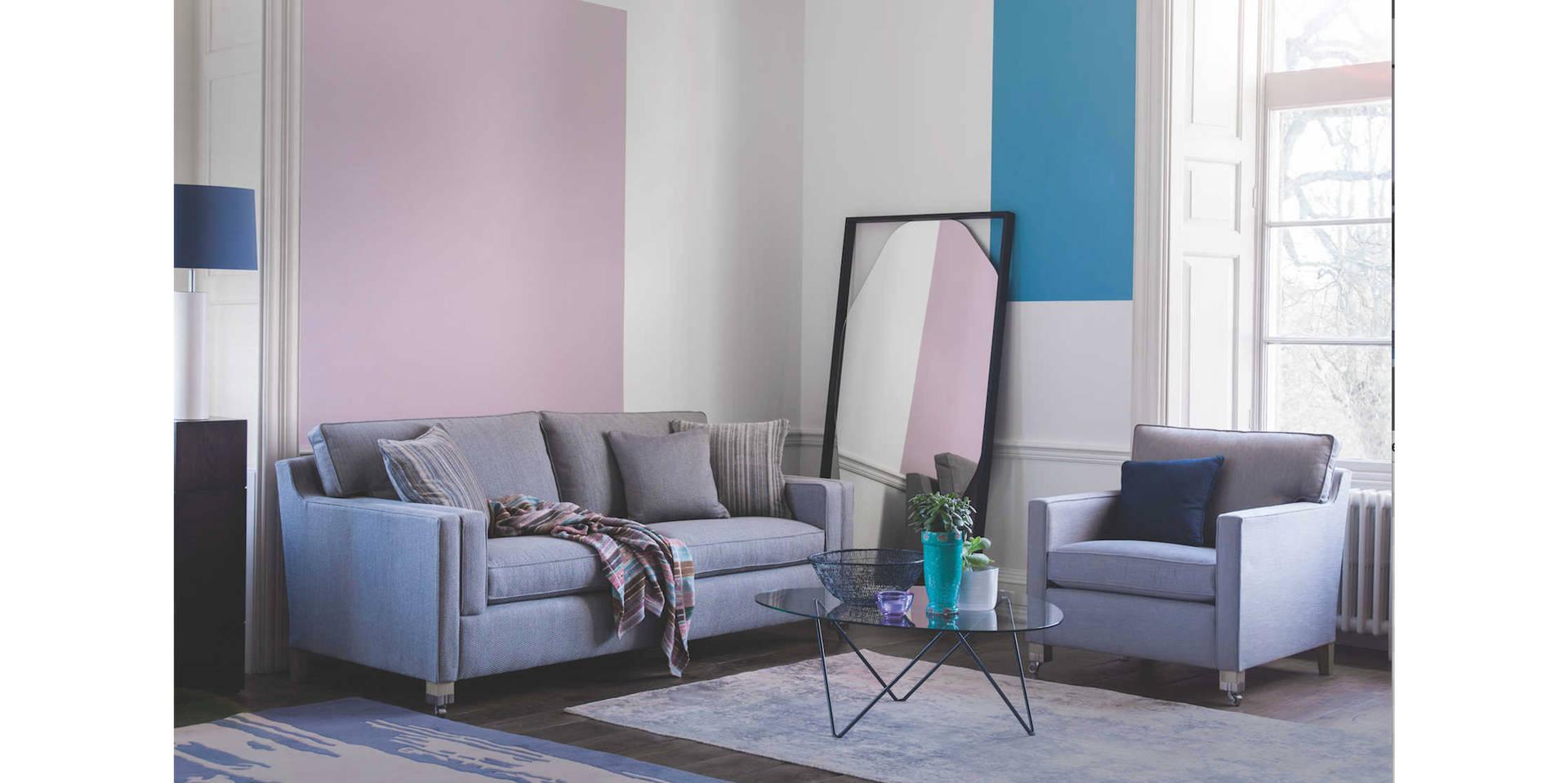 Hopper Sofa Pic2