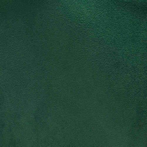 Lumino Emerald