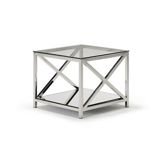 Avellino Lamp Table