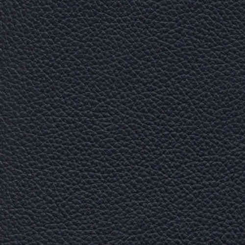 Pelle Touch - Navy 1536