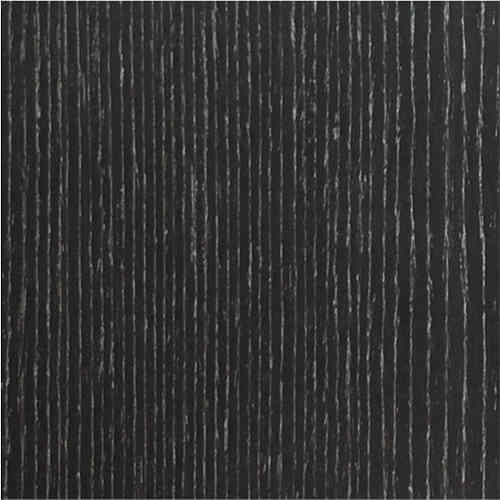 P173 Graphite Wood