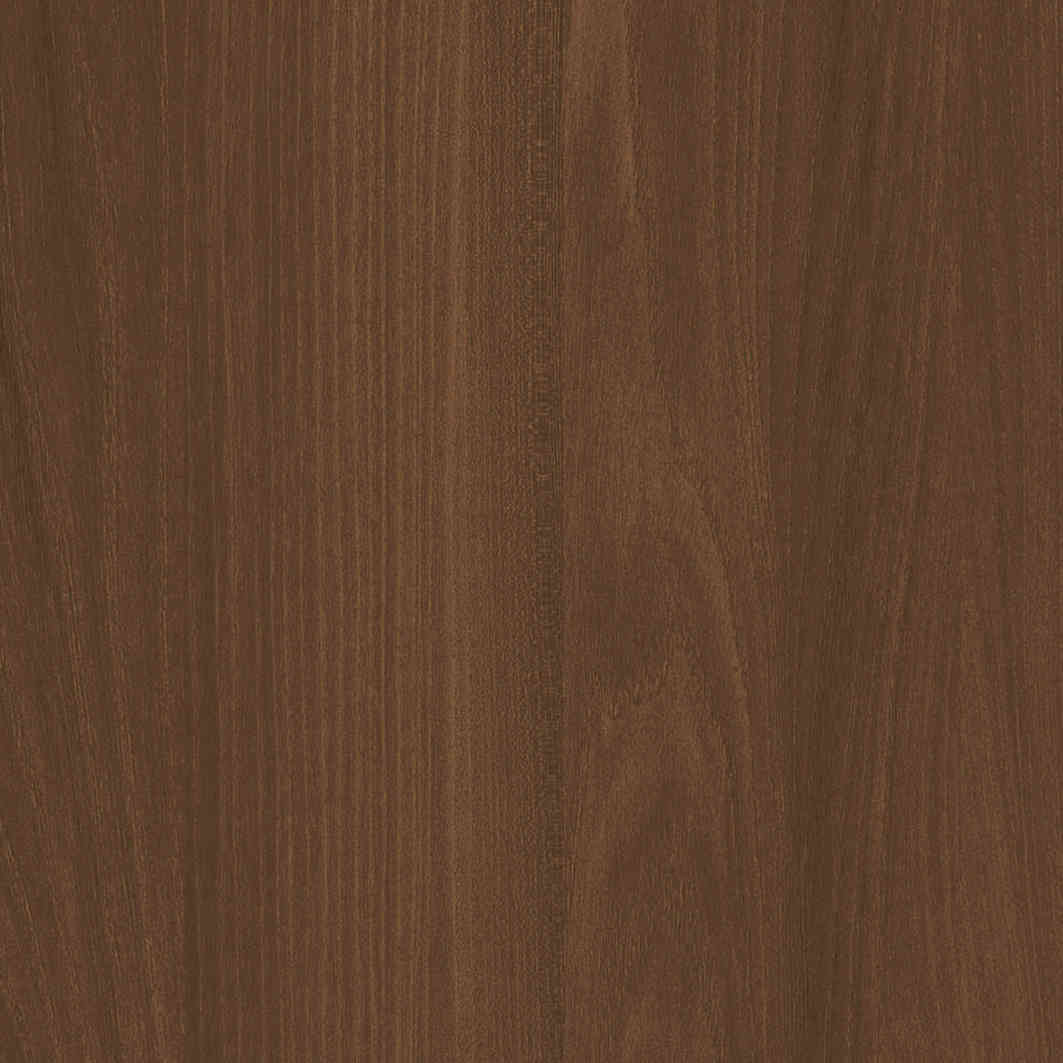 C12-2 Antique Brown Oiled Ash