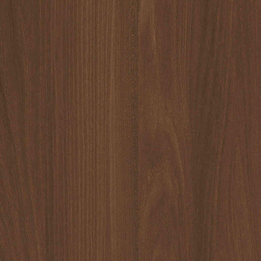C12-2 Antique Brown Oiled Ash