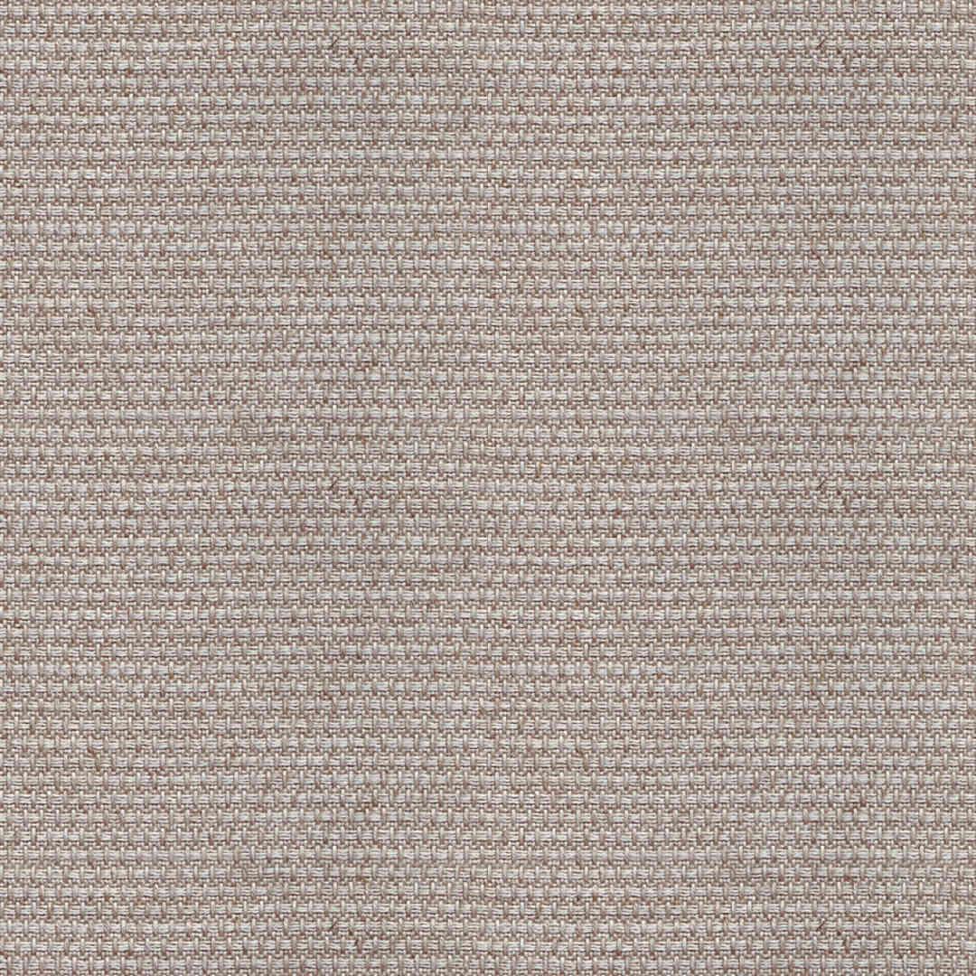 Reed Linen