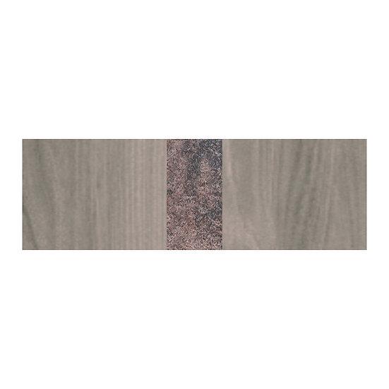 Skara Extending Table 260(310) x 100cm
