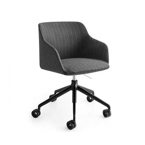 Elle Office Chair
