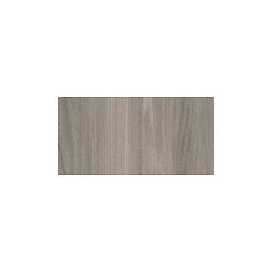Skara Table 200 x 100cm