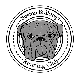 Boston Bulldogs.png