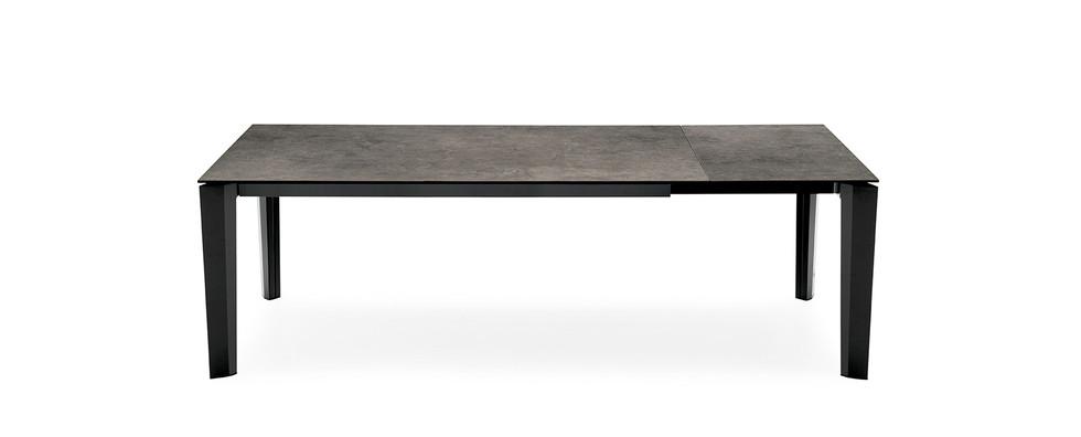 Delta Table Pic11