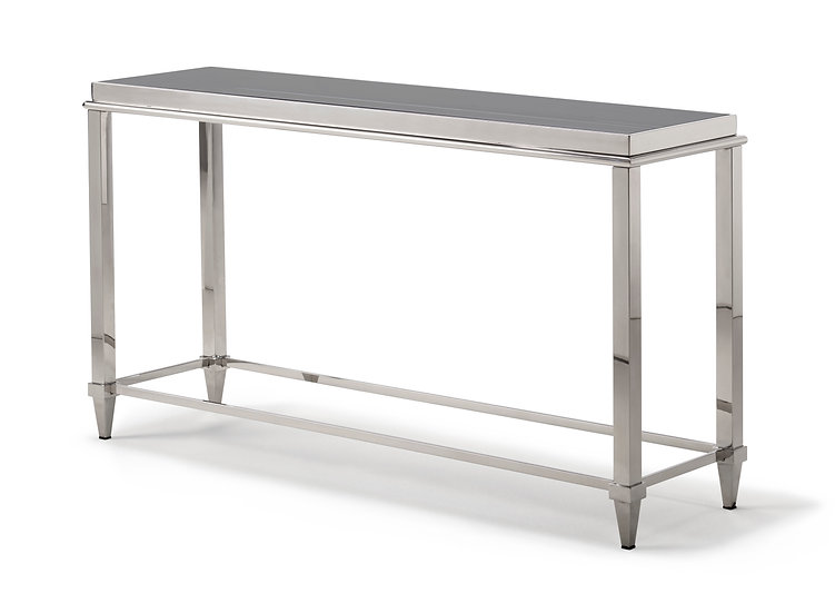 Jabel Console Table