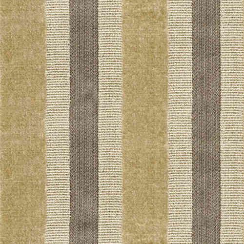 Culpepper Stripe Gold