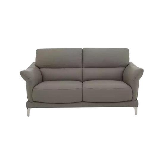 Lacona 2 Seater