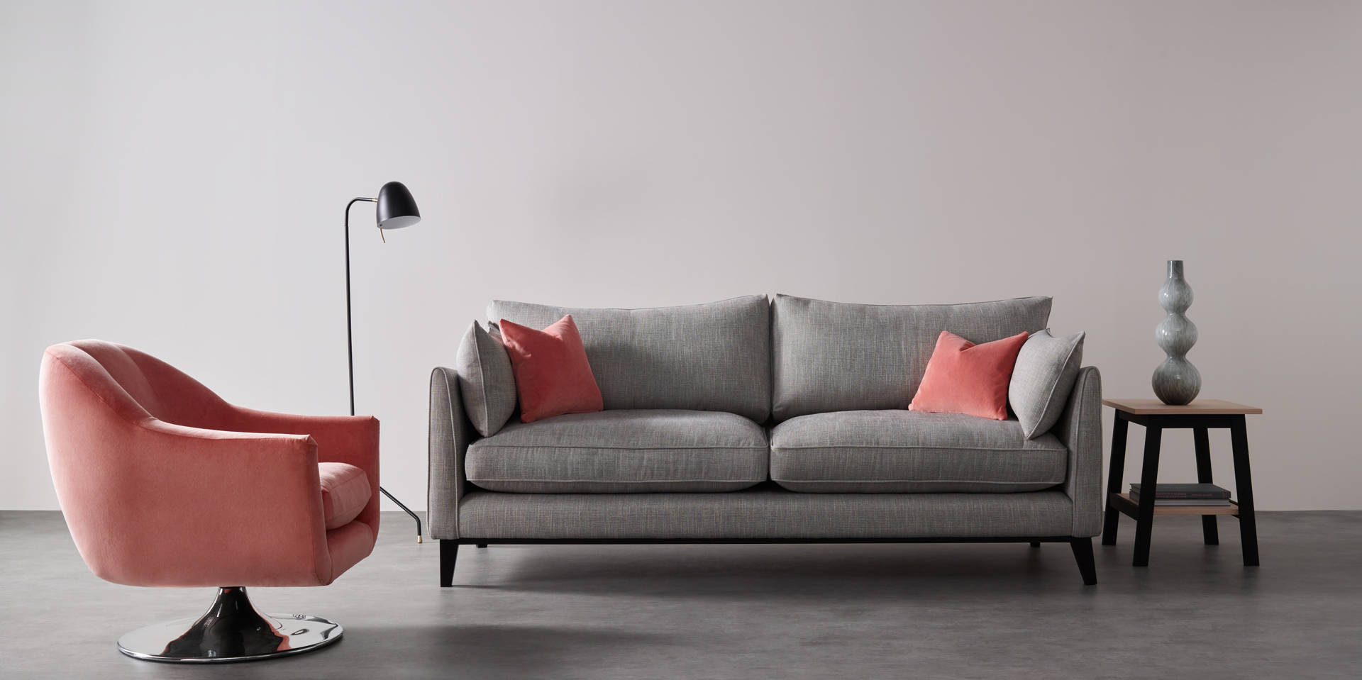 Albion Sofa Pic1a