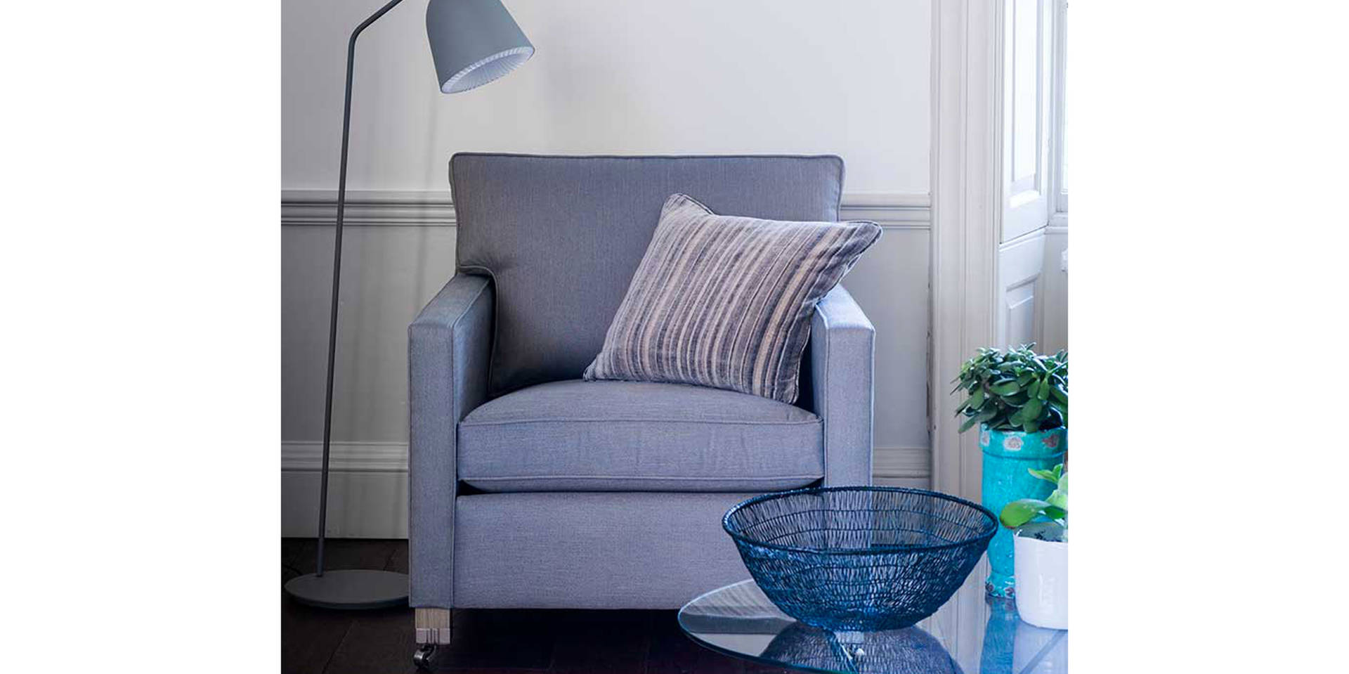 Hopper Sofa Pic4