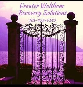 greater waltham recoery network.jpg