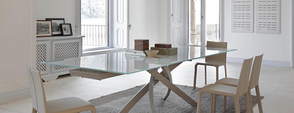 Artistico Table Glass Pic4