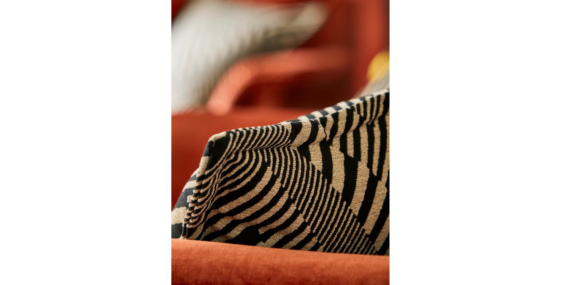 Tremont Sofa Pic6