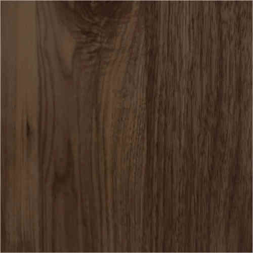 P23W Dark Oak Wood