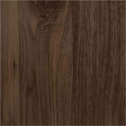 P23W Dark Oak Wood