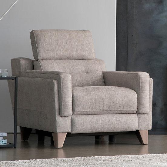 1801 Chair