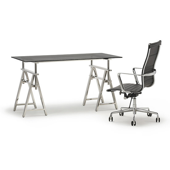 Omaha Desk