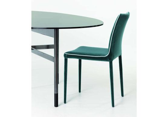 Nata Chair Pic4