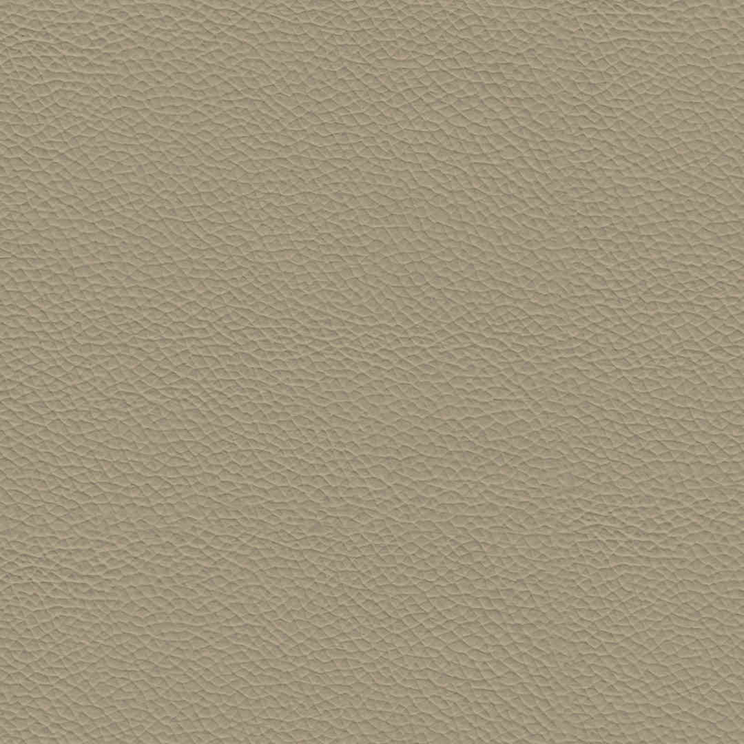 ECP48 Lino Synthetic Leather