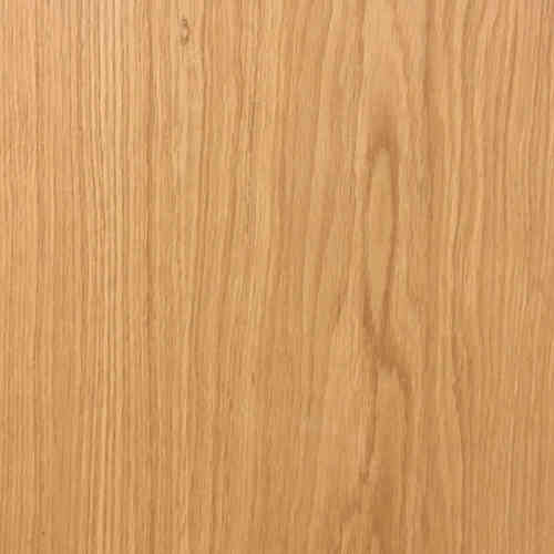 Clear Matt Oak Ercol
