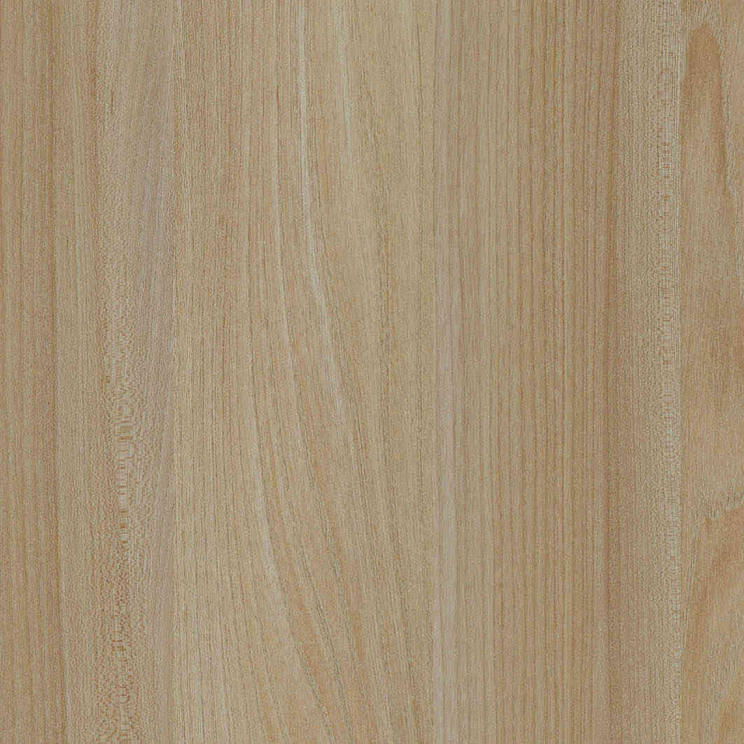 C4-2 Natural Oiled Ash
